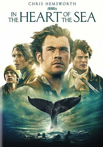0271HDPL – Biển Sâu Dậy Sóng – In the heart of the sea