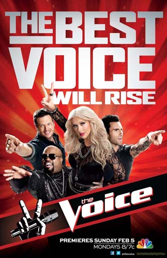 4382-NQT The Voice USA S04 – Tieng Hat American – 2013